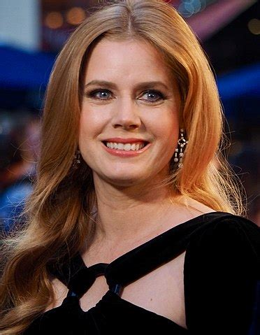 amy adams age height weight measurements net worth