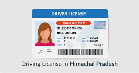 One important step you must take is checking to ensure that. Himachal Pradesh Driving License: How to Apply for DL in HP?