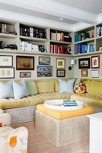 Ideas geniales para espacios reducidos - Taringa!