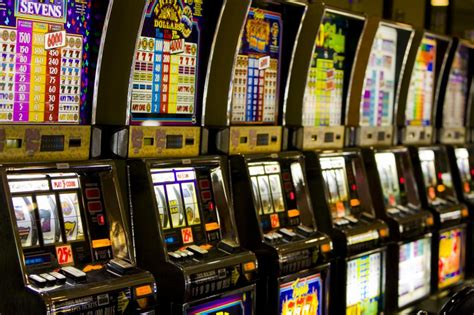 machines casino slot slots pay most game