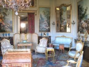 Barocco Bedroom Furniture by Gli Arcani Supremi Vox Clamantis In Deserto Gothian