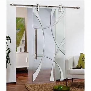 Schiebetüren Aus Glas : schiebet ren aus glas setzen akzente manuela s bunte welt ~ Sanjose-hotels-ca.com Haus und Dekorationen