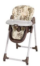 graco high chair 47 shipped my frugal adventures