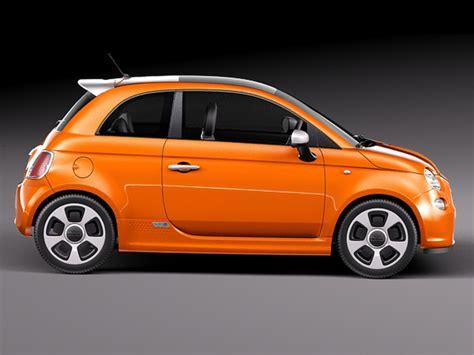 Fiat 2014 Price by 2014 Fiat 500 Sport Price