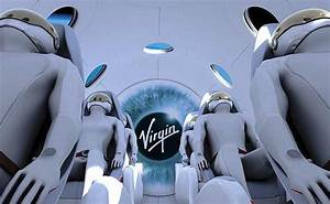 Is 2013 a year that kicks off Space tourism? | DesignAgenda