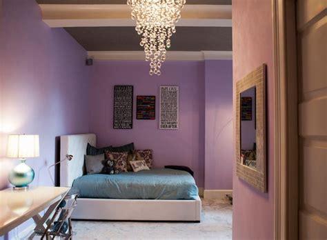 light purple bedroom walls 80 inspirational purple bedroom designs ideas hative 15858