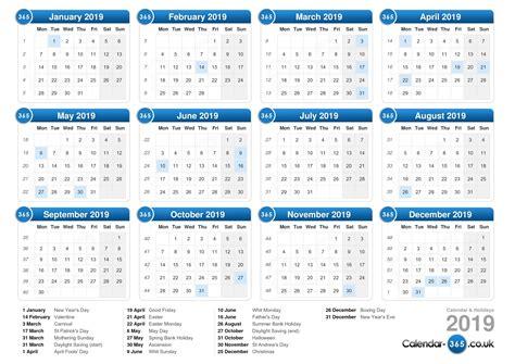 calendar july
