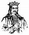 List of Ukrainian rulers - Wikipedia
