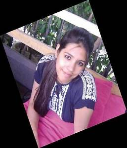 Techie death: Father says she was murdered by husband- The ...