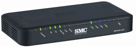 Smc Networks D3g Smcd3gccr Comcast Business Class Cable. Information System Security Certification. Florida Disability Lawyers German F1 Drivers. Fashion Design School Ranking. Oregon Bankruptcy Laws My Kindle Wont Turn On. Open A Checking Account Online. Roof Shingles Companies Word Order In English. What Is The Procedure For Ivf. Storage Units Des Plaines Il