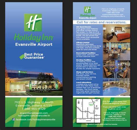 home design evansville in danielosborne com