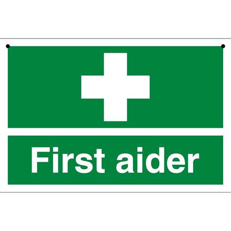 First Aider Double Sided Signs  From Key Signs Uk. Ridgeview High School Sc Learn A Language Com. Dui In Colorado First Offense. Best Phone For Verizon Gisele Plastic Surgery. Best Email Marketing Service. What Does P C I Stand For Www Credit Reports. Cosmetic Dentist Chicago E2 Levels During Ivf. Hormone Replacement Therapy Tampa. Life Insurance Policy Search By Social Security Number