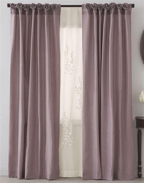 curtain extraordinary curtain window living room drapes