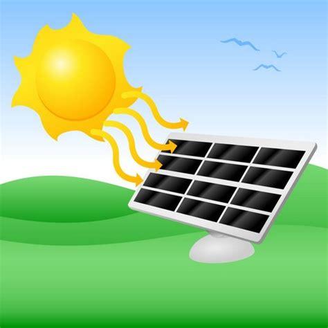Солнечная энергия что такое как применяют и распространение в россии