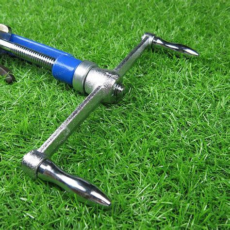 standard stainless steel banding tools     bandings