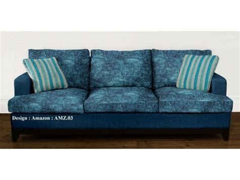 Sofa Upholstery Fabric Manufacturers by Upholstery Fabric Upholstery Sofa Fabrics Manufacturer