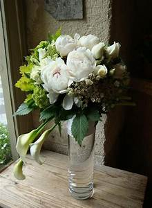 Langage Des Fleurs Pivoine : 17 best images about jardinage langage des fleurs on pinterest belle mauve and watches ~ Melissatoandfro.com Idées de Décoration
