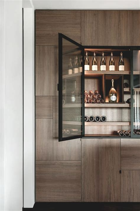Home Bar Cupboard by Discover And Luxurious Design Ideas For Your Home
