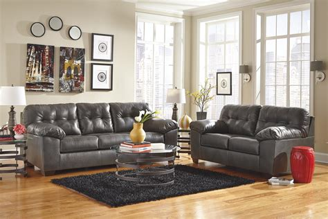 Contemporary Faux Leather Sofa W Pillow Arms By Signature. Cat Room Designs. High Chair Dining Room Set. Modern Living And Dining Room Design. Dorm Rooms For Girls. Room Creator Game. Simple Laundry Room. Sitting Up In My Room. Cute Designs For Your Room