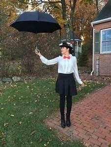 Mary Poppins Kostüm Selber Machen : mary poppins kost m selber machen karneval kost me pinterest mary poppins kost m mary ~ Frokenaadalensverden.com Haus und Dekorationen