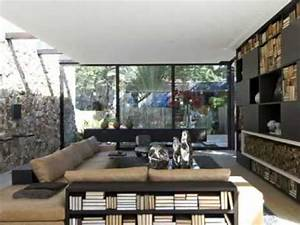 interior design styles with natural material but lack of With interior design styles youtube