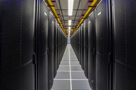 hood     newest data centre sy interconnections  equinix blog