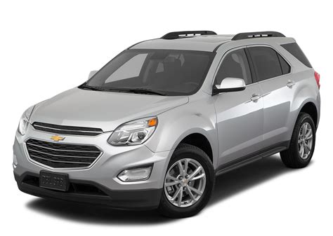 chevy equinox midnight edition 100 chevy equinox midnight edition 2017 chevy