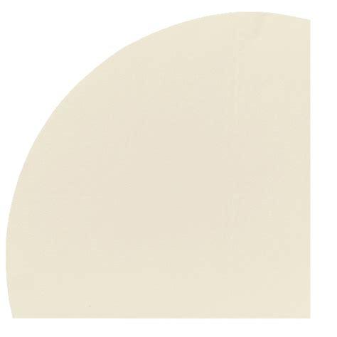 nappe papier ronde 180 nappe dunicel ronde non tisse d 180 cm creme paquet de 20