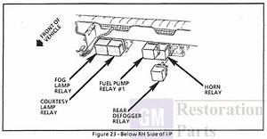 C4 Pump Diagram : fuel pump relay 1991 corvetteforum chevrolet corvette ~ A.2002-acura-tl-radio.info Haus und Dekorationen