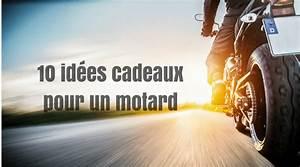 Cadeau Pour Un Motard : 10 id es cadeaux pour un motard tiregom ~ Melissatoandfro.com Idées de Décoration