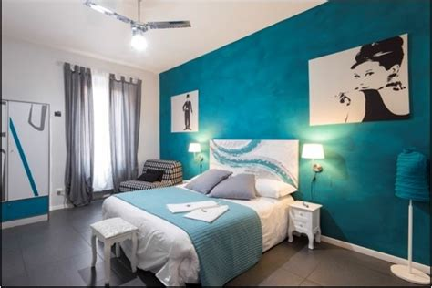 chambre italienne pas cher awesome chambre italienne pas cher gallery ridgewayng