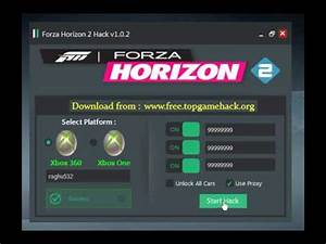 Forza Horizon Xbox 360 : forza horizon 2 xbox 360 glitch unlimited money xp skill points youtube ~ Medecine-chirurgie-esthetiques.com Avis de Voitures
