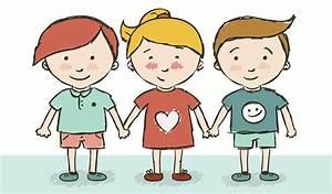 Programa de habilidades sociales para la infancia Orientacion Andujar
