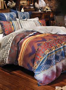 Mexican Dining Room Sets by Mountain Duvet Cover Set Duvet Covers Amp Comforters