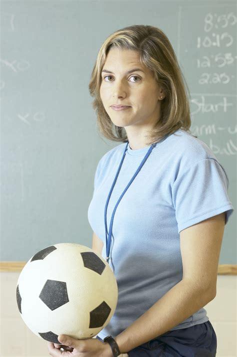 money   physical education teacher