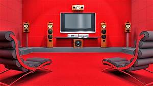 Build Your Own Home Theater PC Guide Part 1