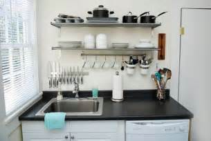 ikea kitchen storage ideas top 22 extraordinary kitchens with open shelves