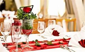 Tischdeko Hochzeit Rot : tischdeko hochzeit rot in 2019 tischdekoration zur hochzeit pinterest tischdeko hochzeit ~ Yasmunasinghe.com Haus und Dekorationen