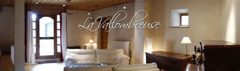 chambre d hote annecy spa chambre d 39 hôtes suite la tour au lac annecy à menthon st