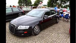 Audi A6 4f Kennzeichenhalter Vorne : audi a6 4f tuning youtube ~ Kayakingforconservation.com Haus und Dekorationen