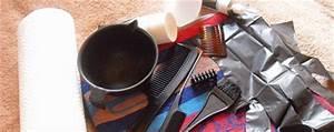 Haare Selber Färben : graue haare selber f rben graue haare f rben ~ Udekor.club Haus und Dekorationen