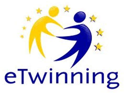 Atp Roma Istruzione Ufficio X - e twinning istruzioni per l uso ufficio studi e