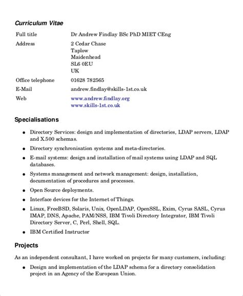 Printable Resume Template  35+ Free Word, Pdf Documents. Letter Format Quora. Curriculum Vitae En Anglais Modele. Curriculum Vitae Quale Modello Scegliere. Resume Template Keynote. How To Write Best Cover Letter For Job. Cover Letter General Inquiry. Curriculum Vitae Esempio Yahoo. Muster Fortsetzen Wegerer