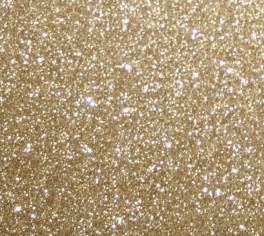 large leather scrapbook gold glitter background clipartsgram