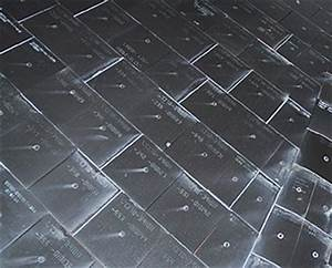 NASA offers space shuttle tiles to schools | collectSPACE