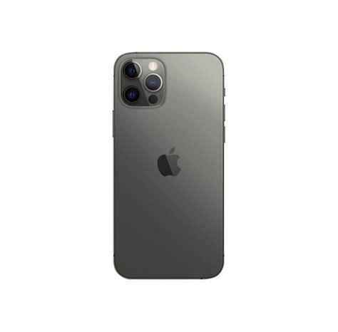 apple iphone  pro  gb graphite billig