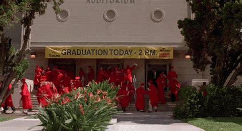 ghost world graduation gif  fornoraisin  deviantart