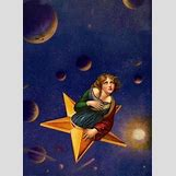 Mellon Collie And The Infinite Sadness Artwork | 364 x 500 jpeg 32kB