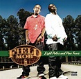 Field Mob : Light Poles and Pine Trees CD (2006) - Geffen ...