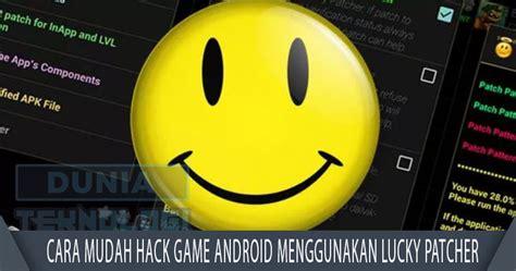 Cara hack domino island dengan lucky patcher : Lucky Patcher Domino Island / Domino Island Gaple Online ...